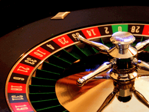 Mitos Ruleta