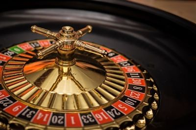 Sistemas como ganar en la ruleta