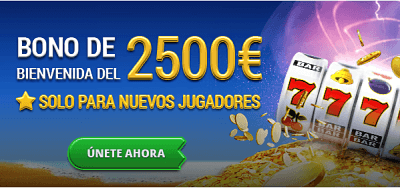Atlantic Casino como ganar ruleta