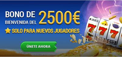 Atlantic Casino como ganar ruleta