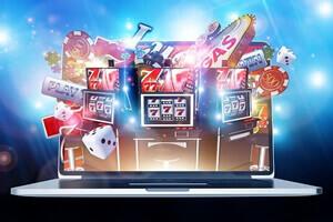 juegos en casino en linea español