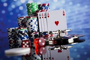juegos populares en casinos online en español