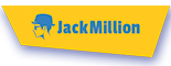 jackmillion-logo-big-1