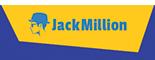 jackmillion-logo-big-1