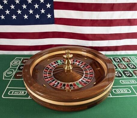 Mgl play poker