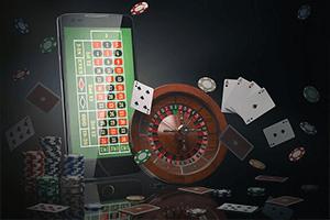 Apuestas en la ruleta online en nuevos casinos para movil