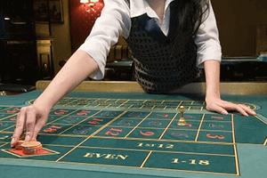 apuestas en vivo en los mejores casinos online