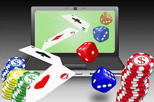 apuestas con dinero real en nuevos casinos online