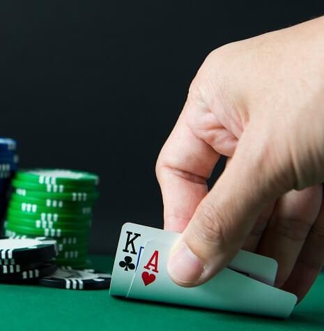 Los Tipos De Jugadores De Blackjack Te Invitamos A Entrar Y Jugar