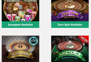 Juegos de Slot500