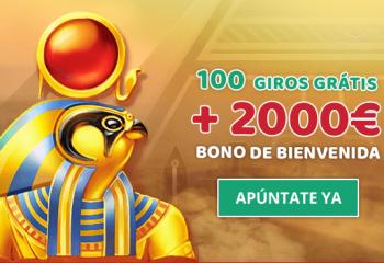 Casino Slot500