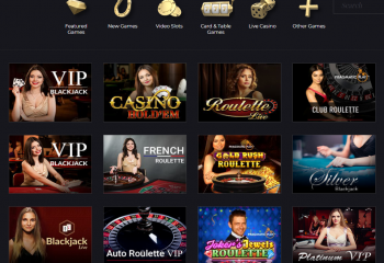 splitaces casino en vivo