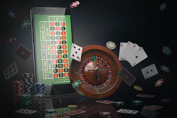 juegar-ruleta-dinero-real